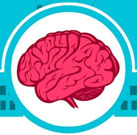 ¿Ha oído hablar del neuroconsejo?